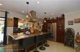 1810 49th Ave - Photo 12