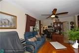 1810 49th Ave - Photo 32