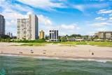 812 Ocean Boulevard - Photo 2