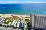 812 Ocean Boulevard - Photo 38