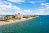 812 Ocean Boulevard - Photo 41