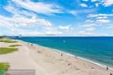 812 Ocean Boulevard - Photo 42