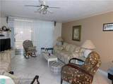 2871 Somerset Dr - Photo 6