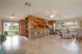 2519 10th St - Photo 4