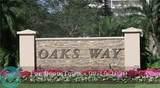 3499 Oaks Way - Photo 20