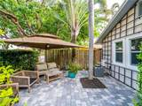 619 13th Ave - Photo 47