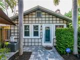 619 13th Ave - Photo 48