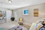 2241 60th Ave - Photo 11