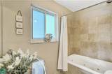 2241 60th Ave - Photo 16