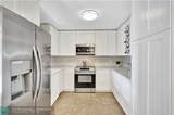 2241 60th Ave - Photo 4