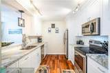 2123 11th Ave - Photo 1