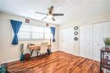 2123 11th Ave - Photo 14