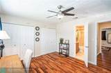 2123 11th Ave - Photo 16