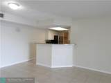 5065 Wiles Rd - Photo 4