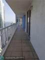 1200 Brickell Bay Dr - Photo 26