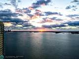 1200 Brickell Bay Dr - Photo 35