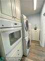 100 54th St - Photo 25