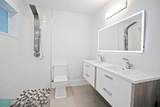 520 27th St - Photo 22