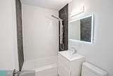 520 27th St - Photo 27