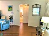 4234 52nd Ave - Photo 14