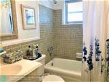 4234 52nd Ave - Photo 16
