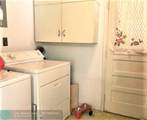 4234 52nd Ave - Photo 17