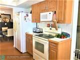 4234 52nd Ave - Photo 4