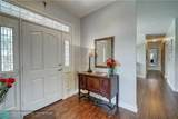 2255 Danforth Cir - Photo 4