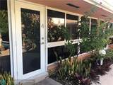 3913 21ST AVE - Photo 17