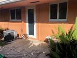 3913 21ST AVE - Photo 18