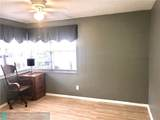 4330 11th Ave - Photo 12