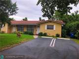 4381 80th Ave - Photo 4