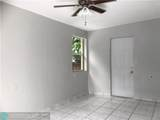 4381 80th Ave - Photo 8