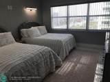 3400 Galt Ocean Drive - Photo 23