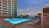 3400 Galt Ocean Drive - Photo 35