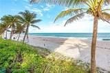 3400 Galt Ocean Drive - Photo 41