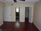 3129 Palm Aire Dr - Photo 7