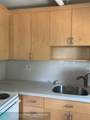 611 14th Ave - Photo 3