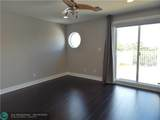 732 7th Ave - Photo 10