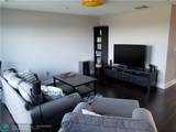 732 7th Ave - Photo 11