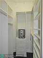 732 7th Ave - Photo 12