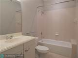 732 7th Ave - Photo 15