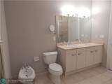 732 7th Ave - Photo 16