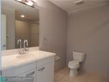 732 7th Ave - Photo 17