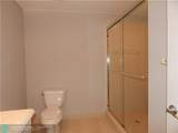 732 7th Ave - Photo 18