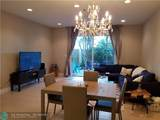 732 7th Ave - Photo 4