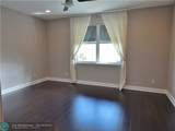 732 7th Ave - Photo 8