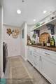 3020 32nd Ave - Photo 29