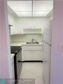 4820 23rd Ave - Photo 11