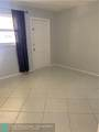 4820 23rd Ave - Photo 12